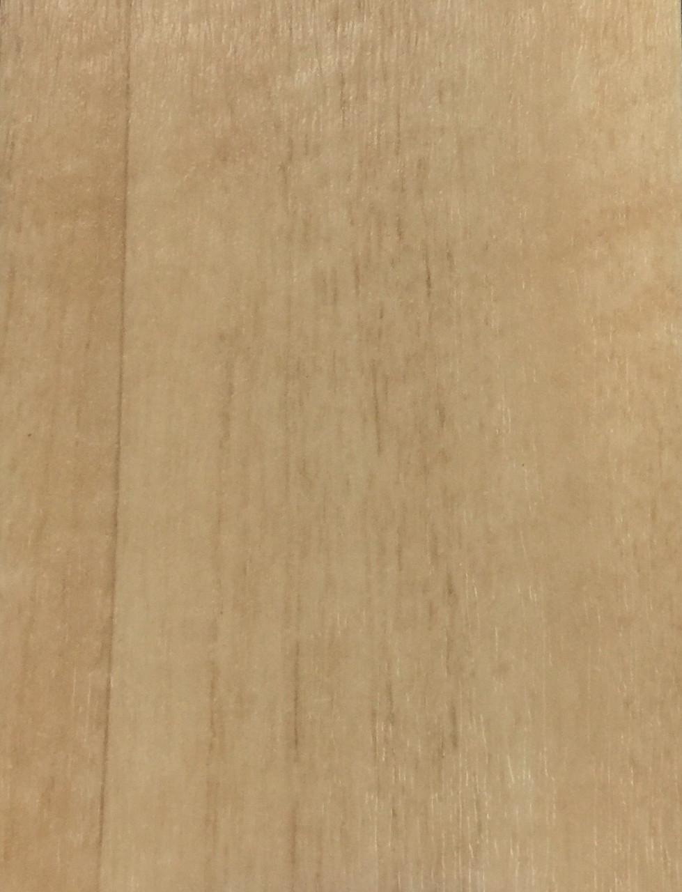 Линолеум Granola acoustic standard legend