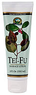 Лосьон для массажа Тэй Фу (Tei-Fu Massage Lotion) 118,3 мл -  NSP