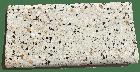 Копинговый камень Терраццо 25х50 см, фото 2