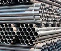 Нержавеющие кислотостойкие трубы 10х17н13м2т (316Т 316L).