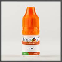 Ароматизатор FlavourArt - Pear (Груша) 5мл, фото 1