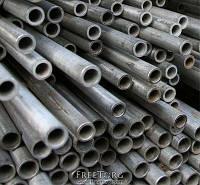 Трубы из нержавеющей стали 12х18н10т (321) 08х18н10 (304)