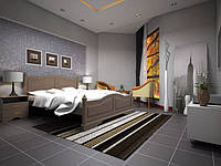 Кровать Атлант- 18
