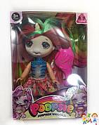 Игровой набор кукла Пупси Poopsie Единорог -  Кукла пупс единорог  8241 - аналог