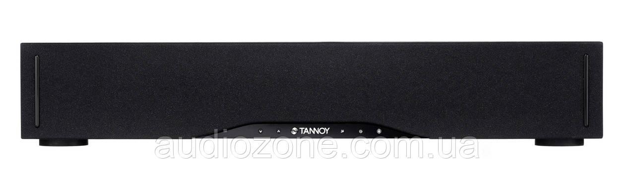 Звуковой проектор TANNOY BaseStation™