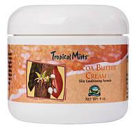 Кондиционирующий крем с маслом какао (Cocoa Butter Cream) 120 мл - NSP