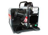 Полуавтомат сварочный инверторный цифровой  ПАТОН ПСИ-200P DC MMA/TIG/MIG/MAG (15-2), фото 3