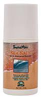 Шариковый антиперспирант/дезодорант (Sea Salt Roll-On Antiperspirant/Deodorant) 60 мл - NSP