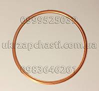 Кольцо гильзы (медное) ГАЗ-53,3307,ПАЗ