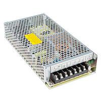 Блок питания импульсный PROLUM 200W 12V (IP20,16,6A) PRO