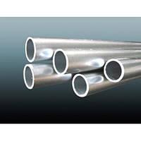 Электросварные трубы AISI 304 прямоугольного сечения