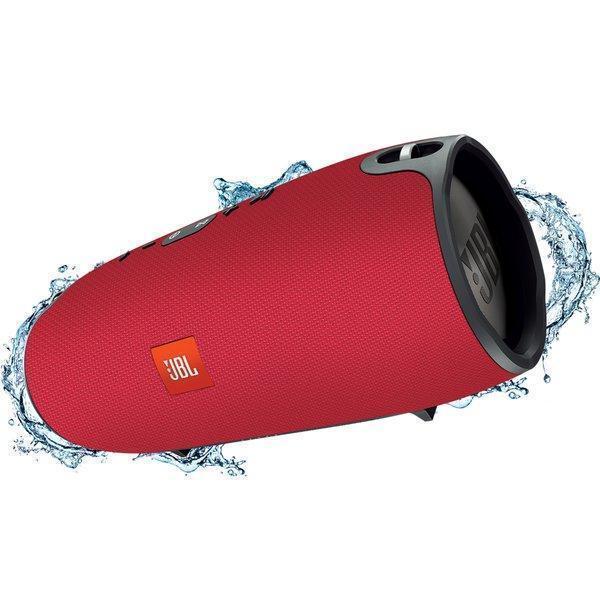 Колонка Jbl Xtreme Mini реплика Красный