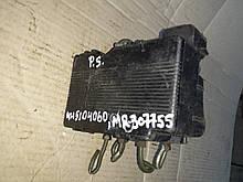 Блок ABS  Mitsubishi Pajero Sport MR307755