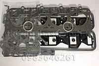 Набор прокладок двигателя ГАЗ-53,3307,ПАЗ (каучук)