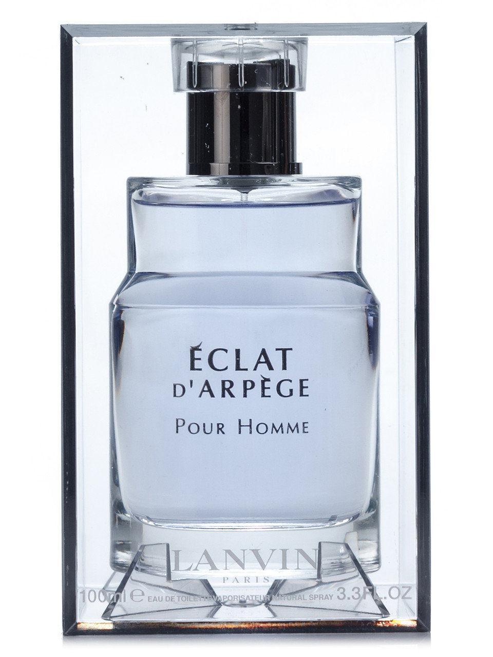 Мужской аромат Eclat D'Arpege Pour реплика