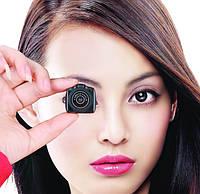 Эволюция видеокамер. От громоздких ящиков до мини-камер.