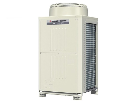 Наружный блок Mitsubishi electric City Multi G5 PUHY-P200YJM-A