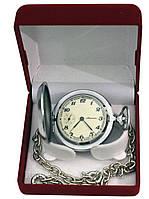 Часы Молния СССР, фото 1