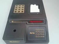 Анализатор биохимический б/у Stat Fax1904 Plus(США)