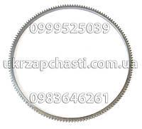 Обод зубчатый ГАЗ-53,3307