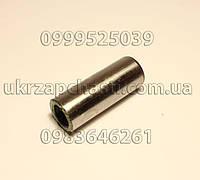 Палец поршневой ГАЗ-53,3307,ПАЗ