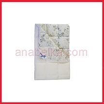 Одеяло Дуэт шерсть+шерсть (Billerbeck) , фото 3