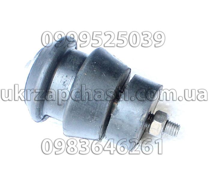 Подушка двигуна ГАЗ-3307 передня