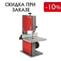 Ленточная пила  TH(TC)-SB 200 Код:351395088