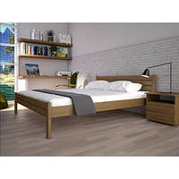 Кровать Классика 90x190