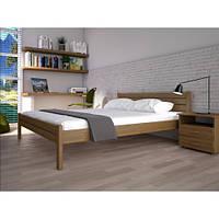 Кровать Классика 140x200