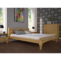 Кровать Корона 1 140x190