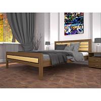 Кровать Модерн 1 90x190