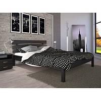 Кровать Домино 3 160x190
