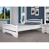 Кровать Атлант 2 140x200