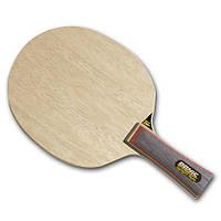 Основание теннисной ракетки Donic Appelgren Allplay Senso V1, фото 1