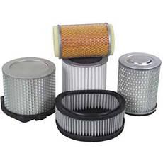 Фильтры для авто-, мото- и грузовой техники