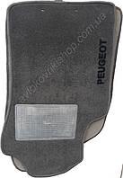 Ворсовые коврики Peugeot 306 1993- CIAC GRAN