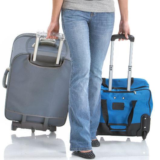 Меховые изделия оптовая торговля одежда кожи производство сумки чемоданы дорожные рюкзаки для дачи и рыбалки