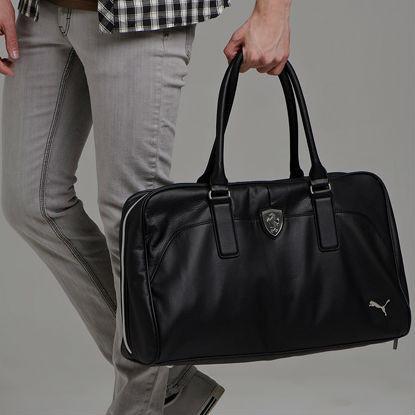 28c8e70372ca Мужские сумки и барсетки в Ровно недорого на Bigl.ua — Страница 3