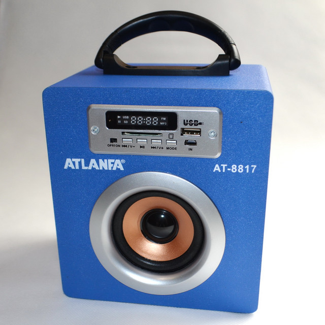 антланфа  at ― 8817