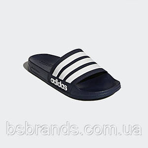 Мужские шлепанцы Adidas CLOUDFOAM ADILETTE