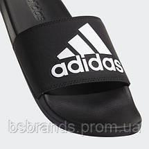 Мужские шлепанцы adidas ADILETTE COMFORT(АРТИКУЛ:CG3425), фото 2