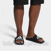 Мужские шлепанцы adidas ADILETTE COMFORT(АРТИКУЛ:CG3425), фото 3