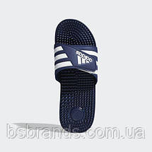 Мужские шлепанцы Adidas ADISSAGE (Артикул: F35579), фото 3