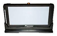 "Автомобильный GPS навигатор Pioneer 708 7"" Android 1/16 Гб, фото 4"
