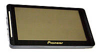 "Автомобильный GPS навигатор Pioneer 708 7"" Android 1/16 Гб, фото 5"