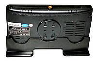 "Автомобильный GPS навигатор Pioneer 708 7"" Android 1/16 Гб, фото 7"