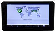 "Автомобильный GPS навигатор Pioneer 708 7"" Android 1/16 Гб, фото 2"