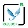 ElPasudor