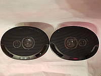 Колонки Pioner SP-6942